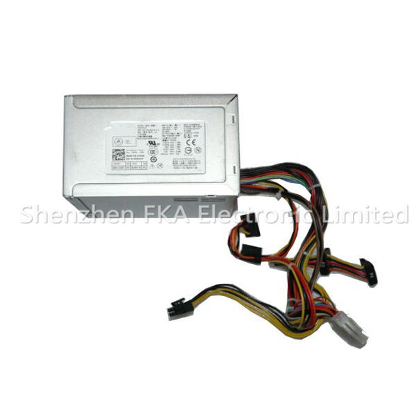 DELL VOSTRO 470 P9H0Y 350W Power Supply D350PM-01 0P9H0Y