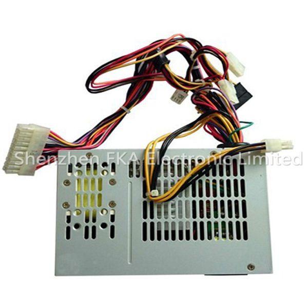 Dell VOSTRO A180 R182H 180w Desktop Power Supply