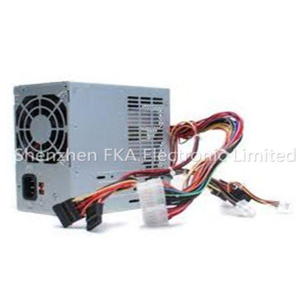 Dell Vostro 200 400 Inspiron 530 531 DPS-250AB-28C 250W Power Supply J039N