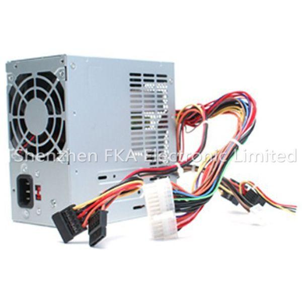 Dell Vostro 200/400/220 Mini Tower H057N 0H057N 300Watt Power Supply