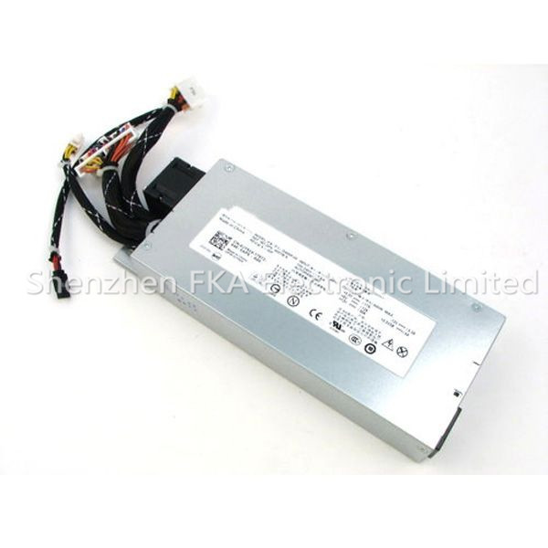 Dell PowerEdge R300 R400 D400P-00 0JY924 JY924 400W Power Supply