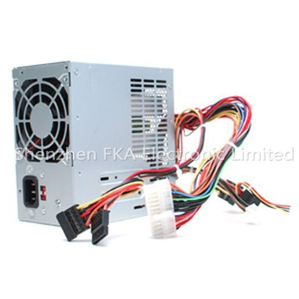 Power Supply J036N For XPS Studio 9000 435T 500W PS3-500 F217J J102N