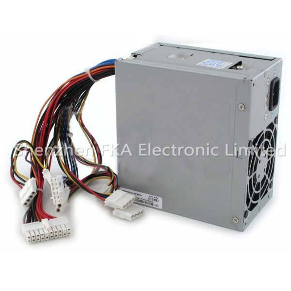 Dell Dimension 2100 4100 Optiplex GX100 GX300 824KH 200W Desktop Power Supply PSU