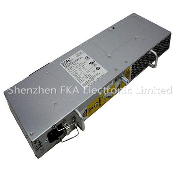 EMC 071-000-438 API5SG06 HM202 400W AC Power Supply 1U Hotplug for Dell