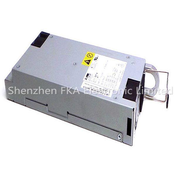 Genuine EMC AX100 API3FS29 300W Hot Swap Power Supply Unit H5381 0H5381