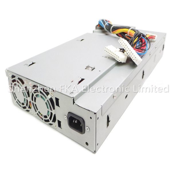 Dell Precision Workstation 650 XPS Gen 3 Gen 4 460W Power Supply Unit J3676 NPS-460BB C