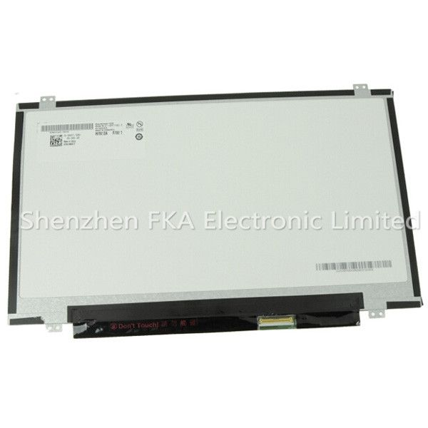 Original for Dell Latitude 6430u E5440 E6440 LED 14