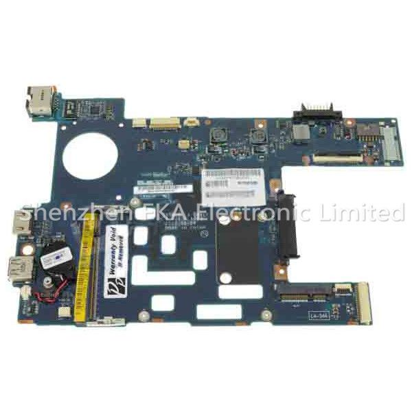 Original Laptop Motherboard For Dell Inspiron 11z 1110 JHY9H 0JHY9H