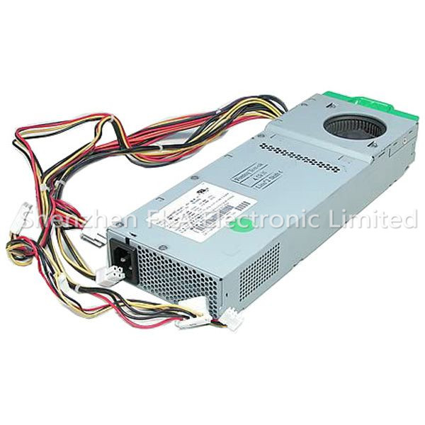 Dell Dimension 4500s OptiPlex GX240 180W Power Supply 4N505 04N505