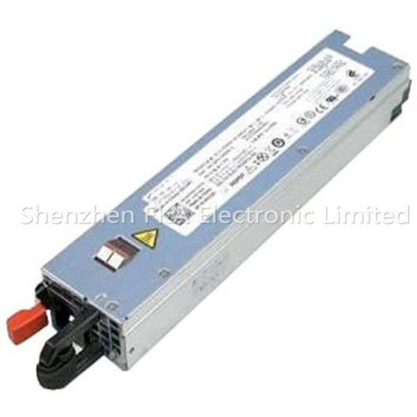 Server Power Supply For Dell PowerEdge R410 PowerVault NX300 500W 60FPK DPS-500RB A500E-S0 D500E-S0