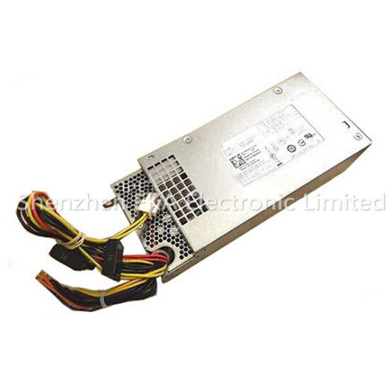 Original For Dell Inspiron 3647 220W Power Supply 89XW5 429K9 L220NS-01 HK320-85FP