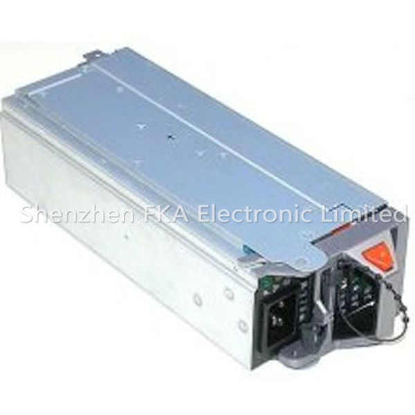 DELL PowerEdge M1000e Z2360P-00 7001333-J100 C8763 0C8763 2360W Power Supply