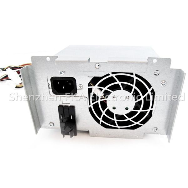 Dell PowerEdge T300 490W Power Supply DU643 XK033