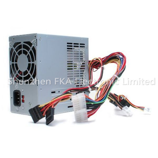 Dell Vostro 220 300W Power Supply N380F 0N380F DCSCMF PS-6301-6