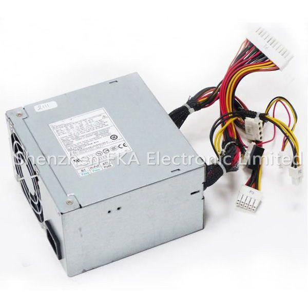Dell PowerEdge 800 830 420W Power Supply GD278 T9449 NPS-420AB PS-5421-1DS