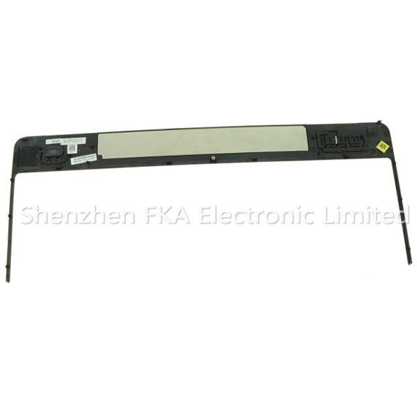 Dell Latitude E5540 Keyboard Bezel Trim Plastic HK0XF 0HK0XF