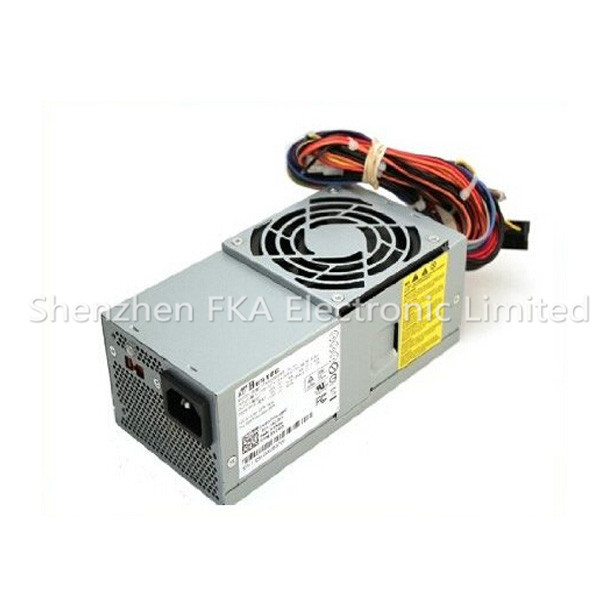 Dell Vostro 220S 250W Power Supply T498G W210D H856C T497G W209D
