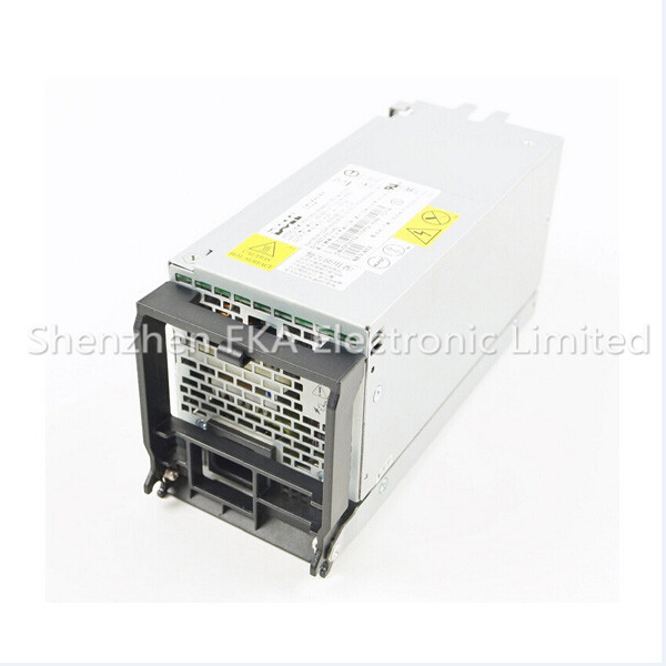 PJ816 DPS-650BB A 675W for Dell PowerEdge 1800 Server Power Supply