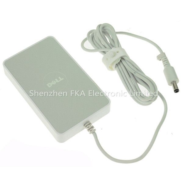 J598M 0J598M Fully Tested New 45W AC Power Adapter for Dell Adamo 13 PA-1E