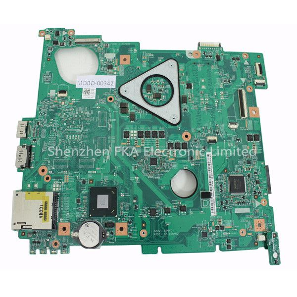 Laptop Motherboard for Dell Vostro 3550 V3550 Y0RGW CN-0Y0RGW