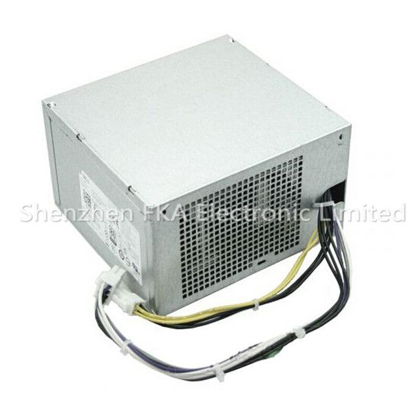 290W Power Supply L290EM-01 HYV3H For Dell Precision T1700 Optiplex 3020 7020 9020