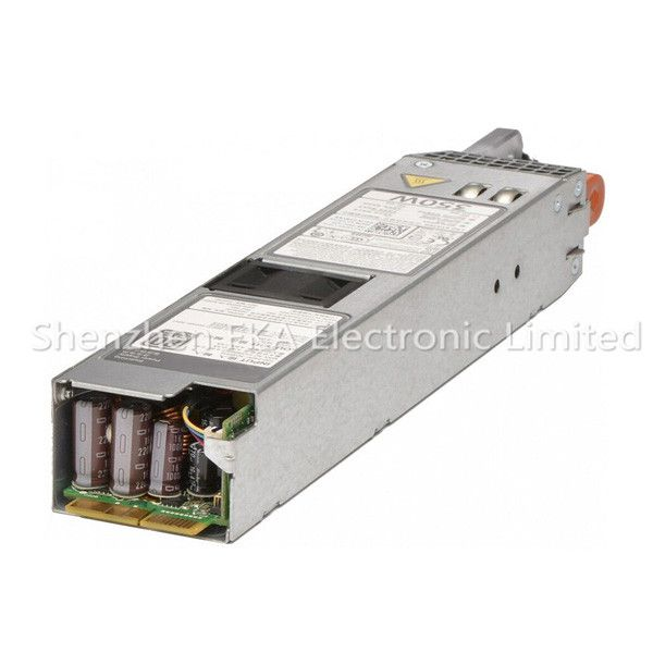 Power supply 350W For Dell Poweredge R320 R420 Redundant PSU 9WR03 09WR03