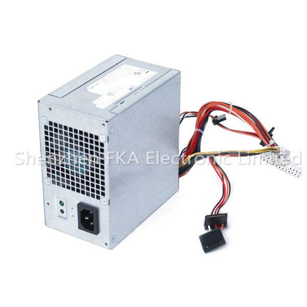 Dell OPTIPLEX 3010 275w Power Supply CPFN1 AC275EM-00 841Y4 61J2N