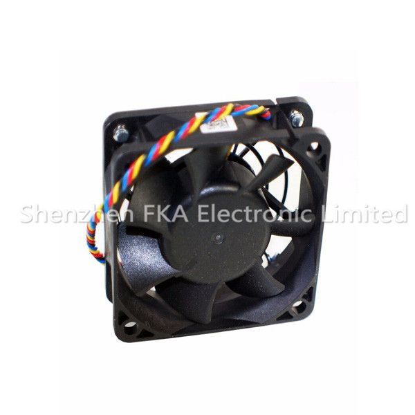 Dell OptiPlex 780 790 990 Cooling Fan Ultra Small Form Factor Fan K650T 0K650T CN-0K650T DC12V 0.20A