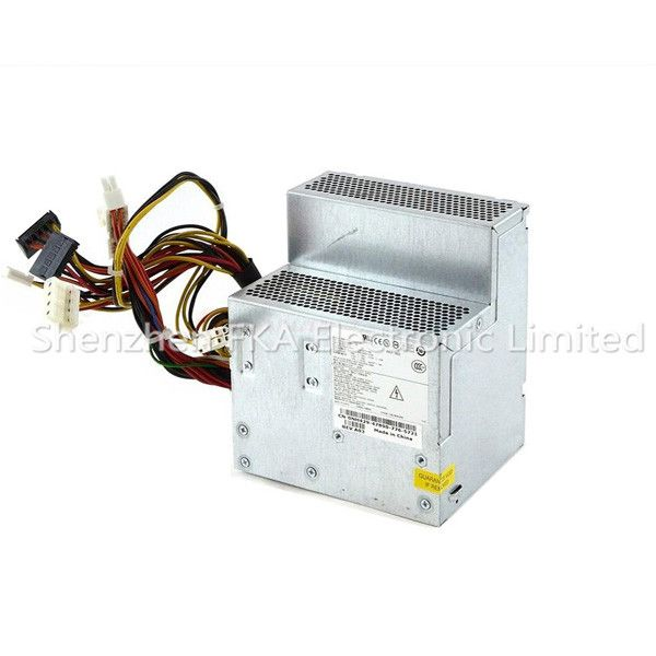 Dell Optiplex GX620 745 755 DT Power Supply 280w PS-5281-5DF-LF NH429 0NH429 CN-0NH429