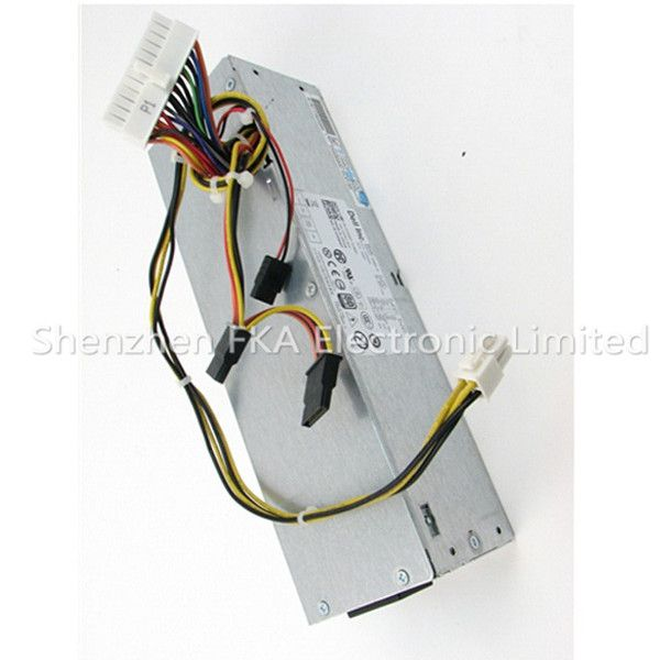 Dell Optiplex 790 SFF Power Supply 240w RV1C4 2TXYM AC240AS-00 L240AS-00