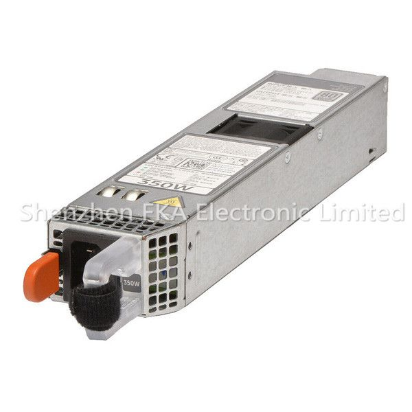 Dell PowerEdge R320 R420 R420XR Redundant Power Supply Unit Y8Y65 MYG2H P7GV4 9WR03 350W
