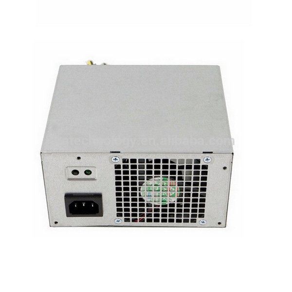 Dell Optiplex 3020 7020 9020 t1700 Mt 4FGD7 HU290EM-01 290w Power Supply