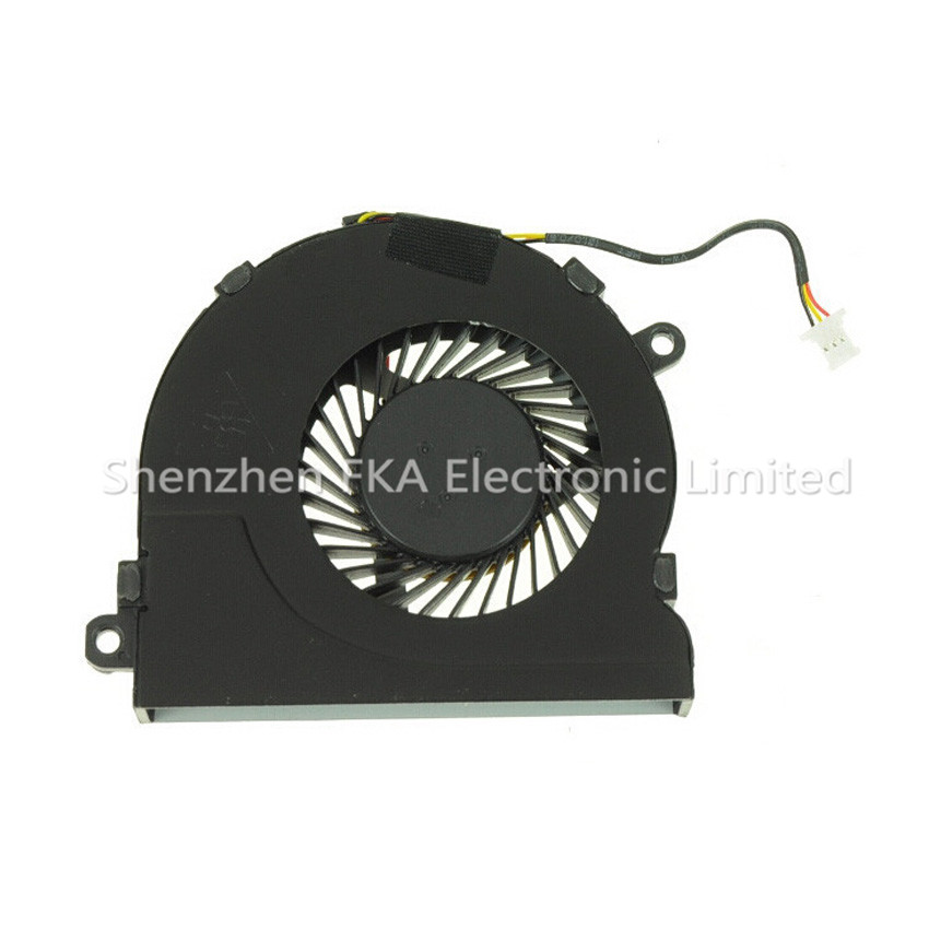 Dell Inspiron 14 5447 15 5547 CPU Fan Cooling Fan 3RRG4 03RRG4 CN-03RRG4