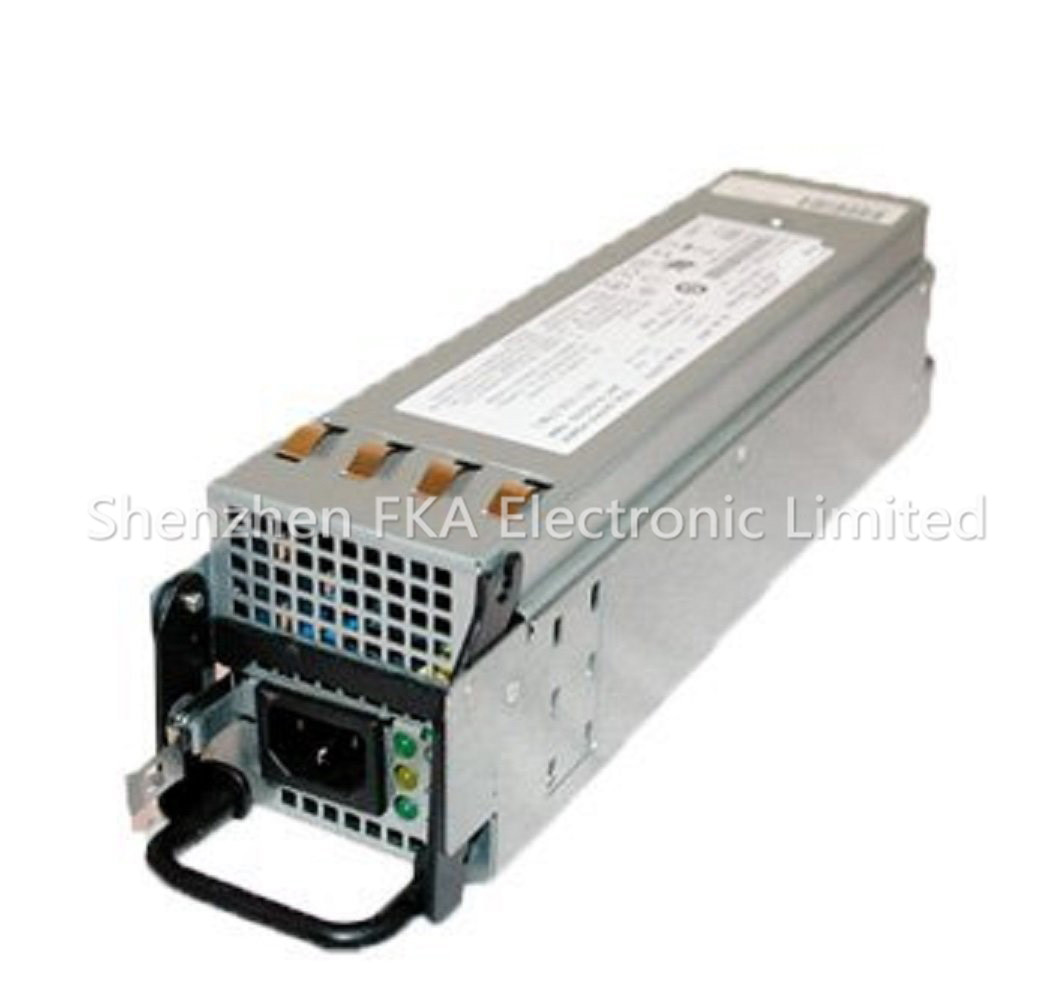 Dell PowerEdge 2950 Power Supply 750w JU081 0JU081 CN-0JU081 NPS-750BB A