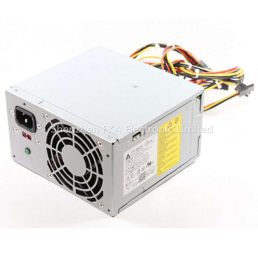 Dell Vostro 200 400 Inspiron 530 531 350w Power Supply J130T 0J130T K692G DPS-350VB C