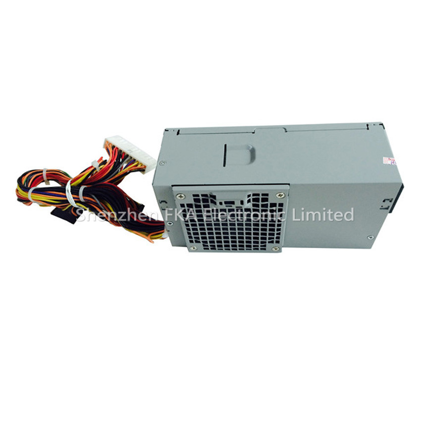 Dell OptiPlex 790 7010 9010 DT PSU 250W K2H58 0K2H58 HU250AD-00 Power Supply
