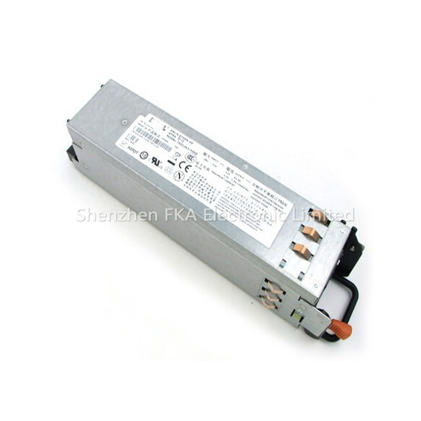 Dell PowerEdge 2950 Power Supply GW149 CN-0GW149 Z750N-00 48V DC input 750W