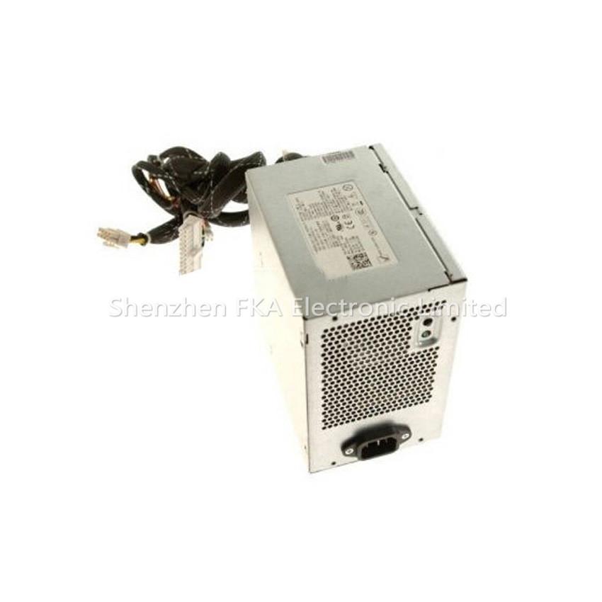 Dell Precision 380 390 Dimension 9100 375W Power Supply T128K NPS-375CB