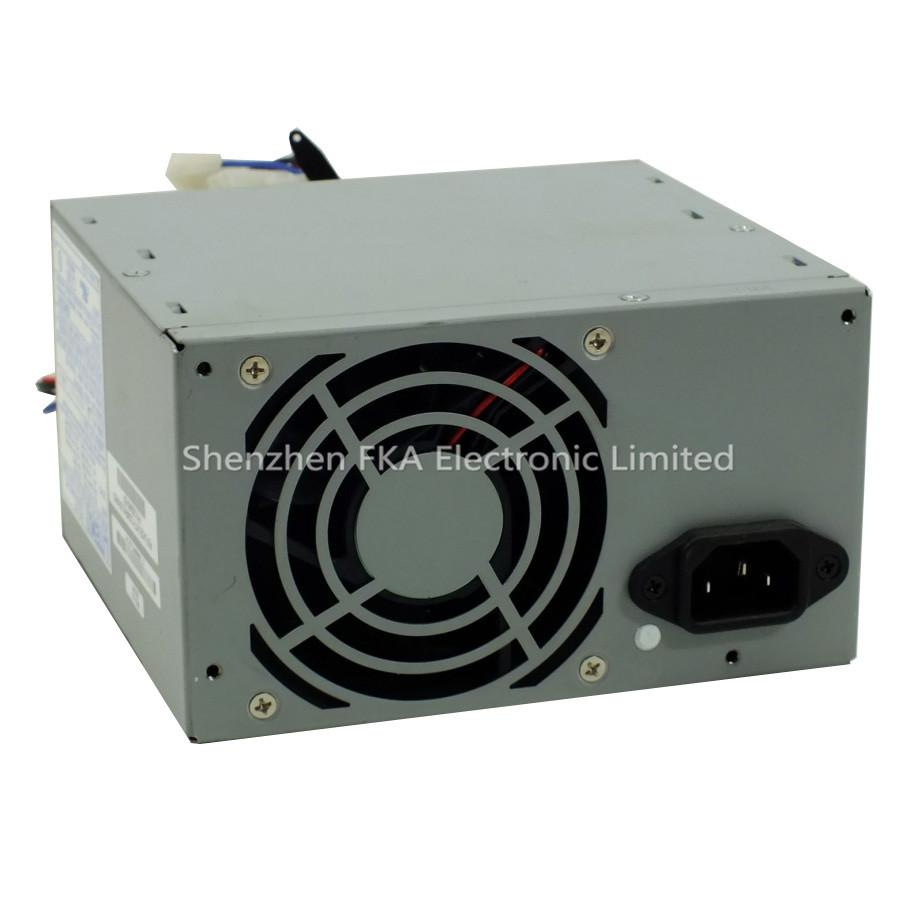 HP Compaq Proliant ML310 Power Supply 300w 292480-001 302199-001 PS-5032-2V2