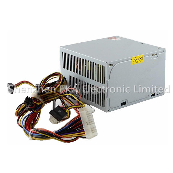 HP XW4600 Tower POWER SUPPLY 475W 452554-001 450937-001 Delta DPS-475CB A