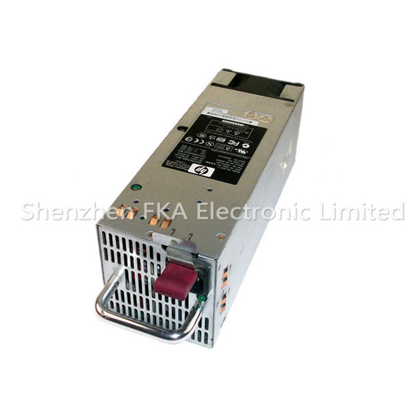 HP ProLiant ML350 G4 Server 725W Hot-Plug Power Supply 345875-001 365063-001 358352-001