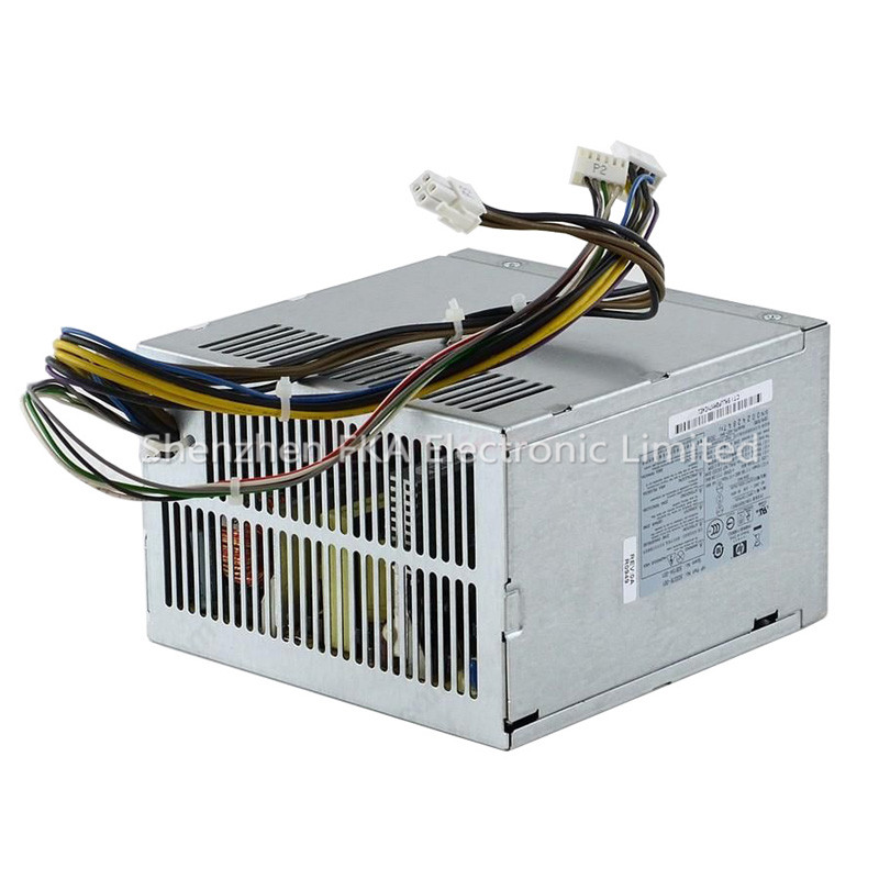 HP Elite 8000/8100 508154-001 503378-001 320W Power Supply