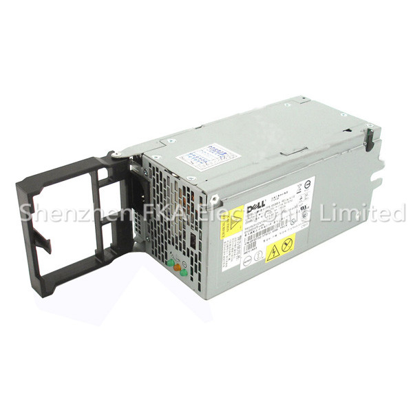 FD732 DPS-650BB A GJ319 KDO45 P2591 Redundant Power Supply For Dell PowerEdge 1800 675W