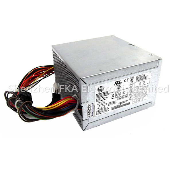 HP Pavilion p6 Series Power Supply 300W PSU 667892-001 D11-300P1A