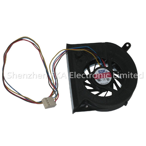 Dell Inspiron One 19 Vostro 320 CPU Cooling Fan U939R 0U939R