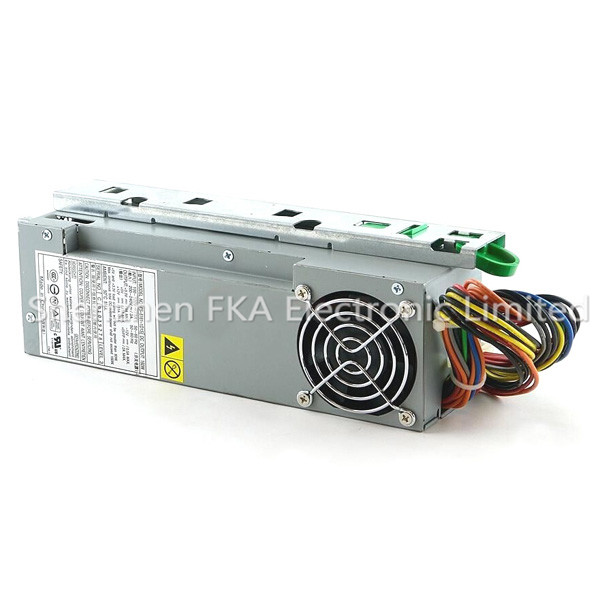 20PIN 3Y147 PS-5161-1D1 160W Power Supply for Dell OptiPlex GX260 GX270 SFF Computer
