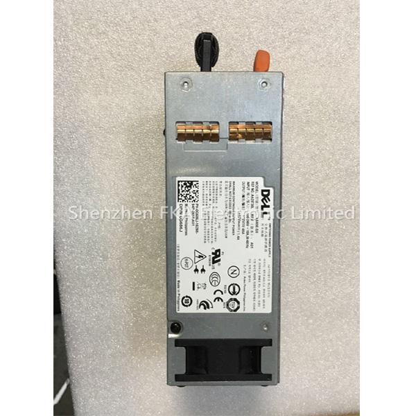 Dell PowerEdge T310 580w Redundant Power Supply G686J N884K R101K VV034 D580E-S0 DPS-580AB A