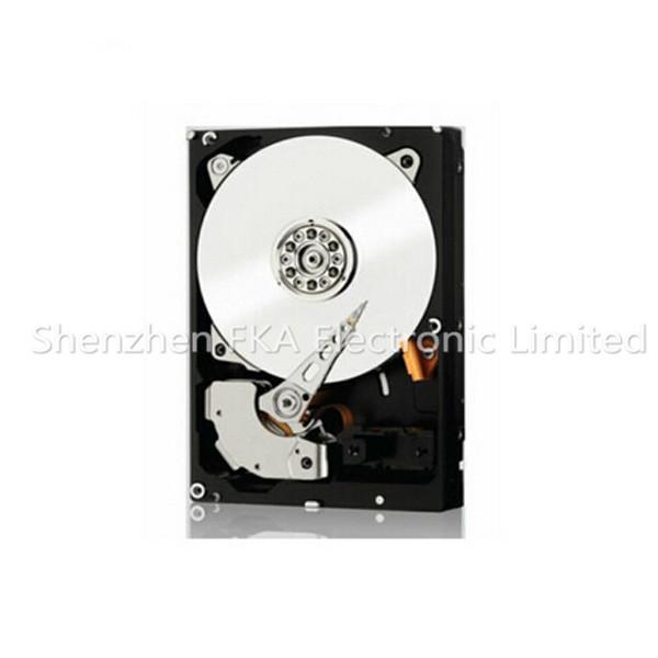 Hard drive 2.5