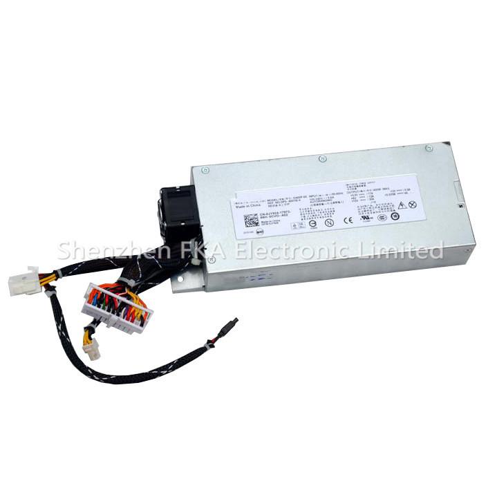 Dell Poweredge R300 400W Non-Redundant PSU Power Supply DU636 H400P-00 JY924