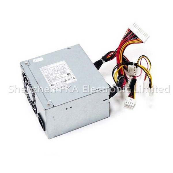 DELL PowerEdge 800 830 840 420W power supply WH113 PS-5421-1DS